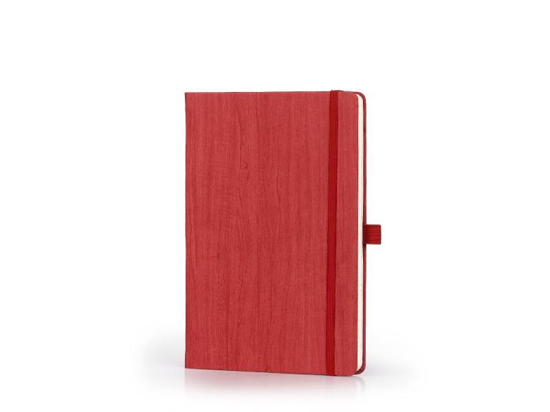 reklamni-materijal-notesi-pino-boja-crvena