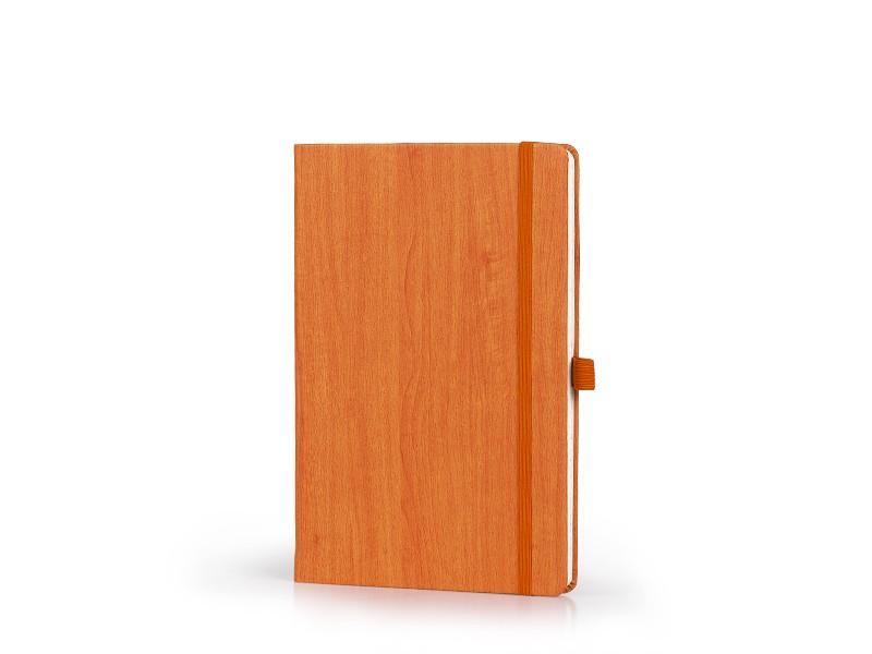 reklamni-materijal-notesi-pino-boja-oranz