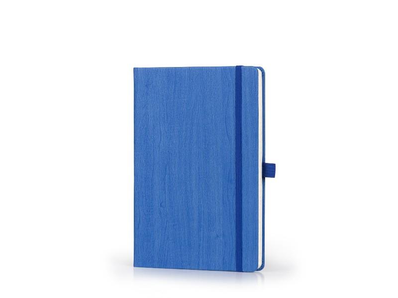 reklamni-materijal-notesi-pino-boja-rojal-plava