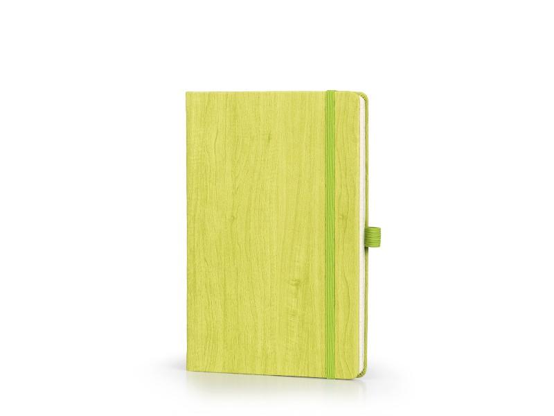 reklamni-materijal-notesi-pino-boja-svetlo-zelena