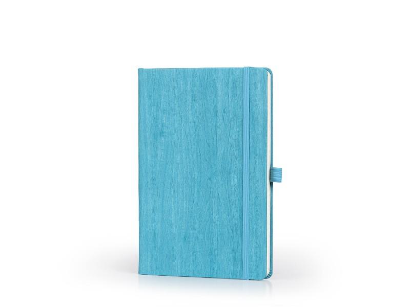 reklamni-materijal-notesi-pino-boja-tirkizno-plava