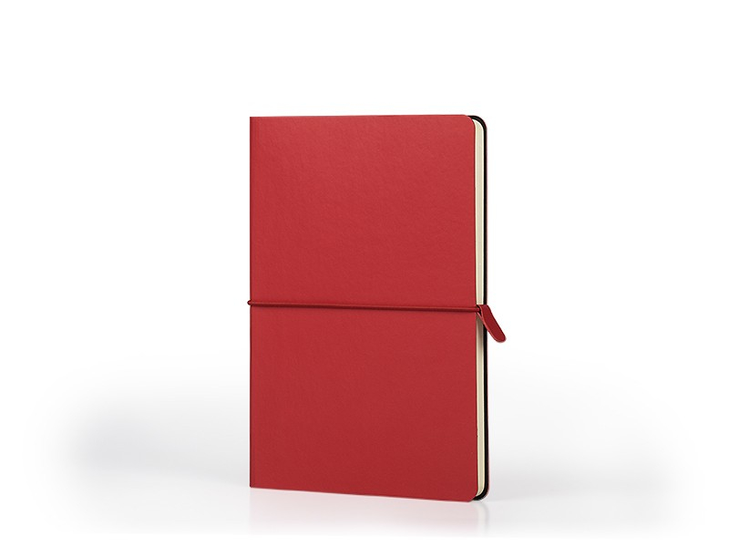 reklamni-materijal-notesi-tesoro-boja-crvena