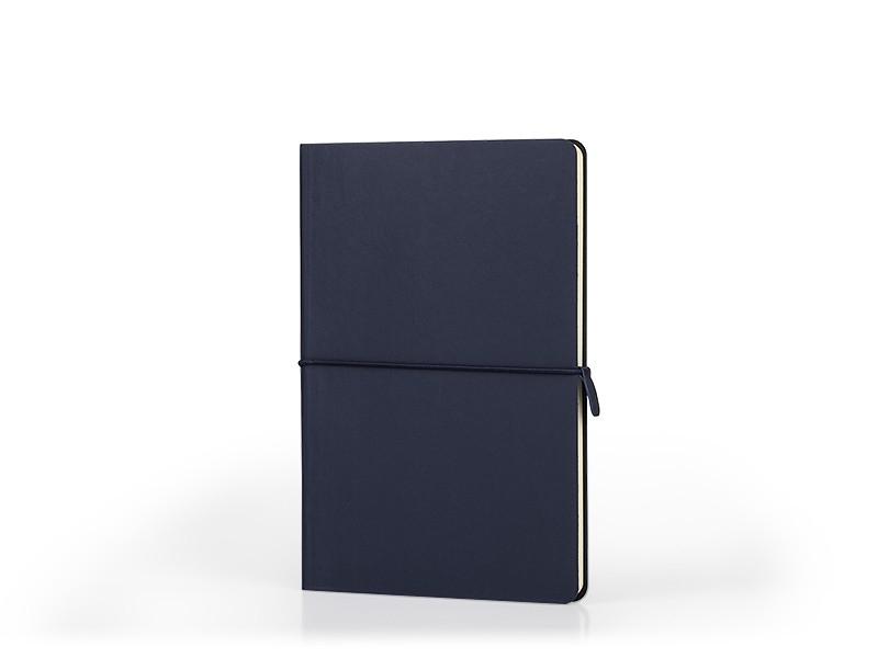 reklamni-materijal-notesi-tesoro-boja-plava