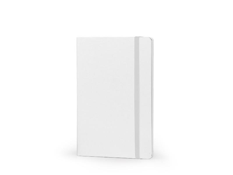reklamni-materijal-notesi-toto-boja-bela