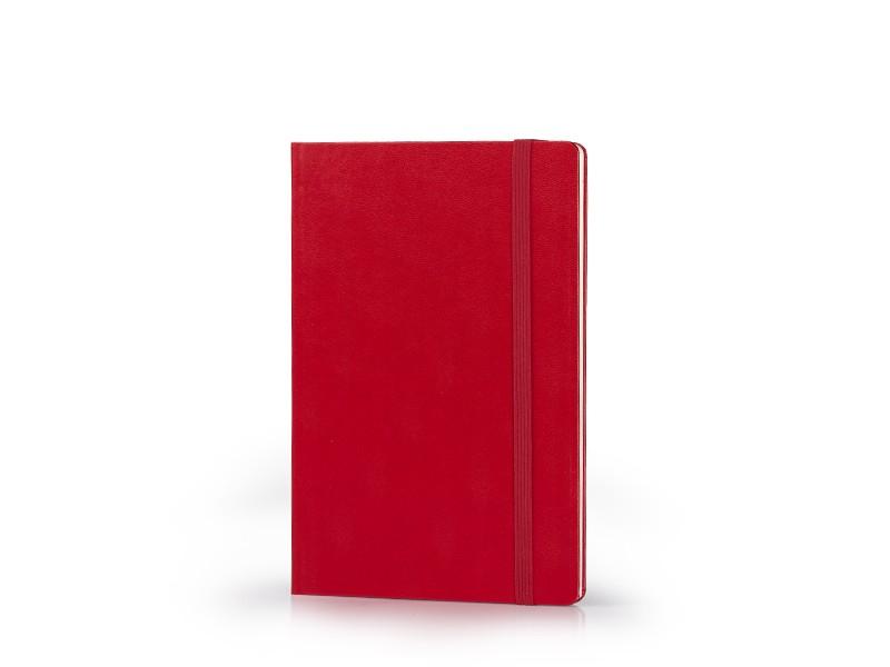 reklamni-materijal-notesi-toto-boja-crvena