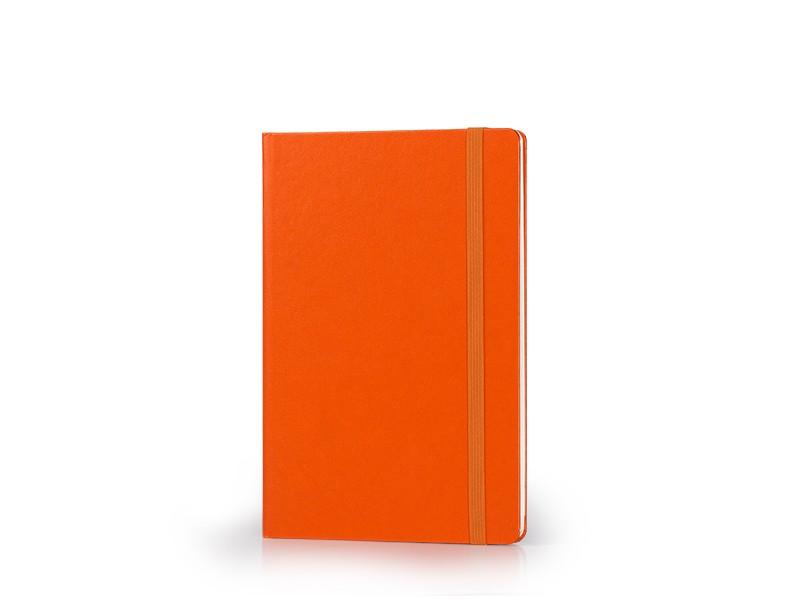 reklamni-materijal-notesi-toto-boja-oranz