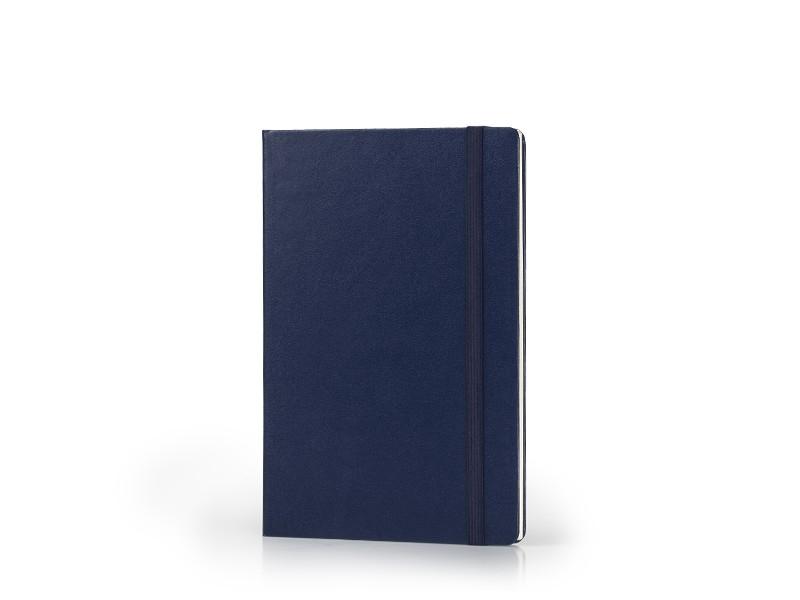reklamni-materijal-notesi-toto-boja-plava