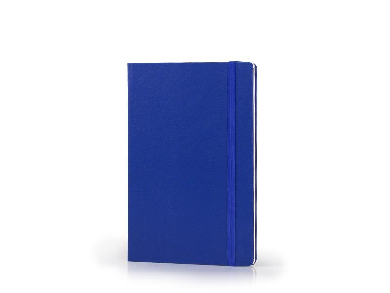 reklamni-materijal-notesi-toto-boja-rojal-plava
