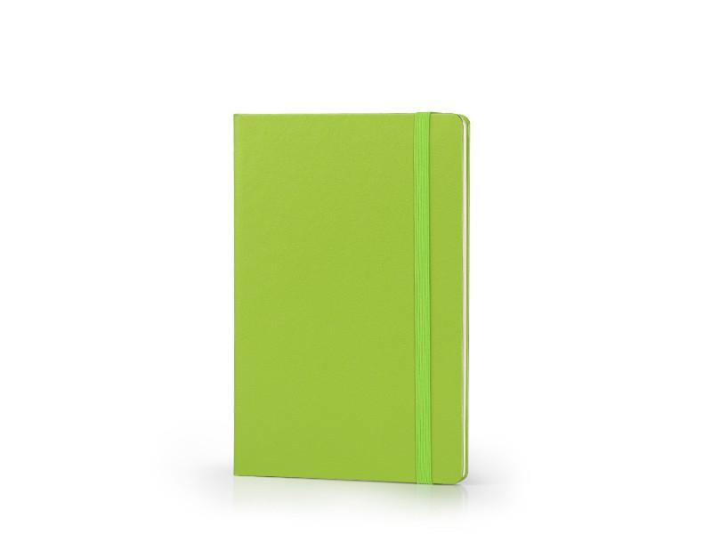 reklamni-materijal-notesi-toto-boja-svetlo-zelena