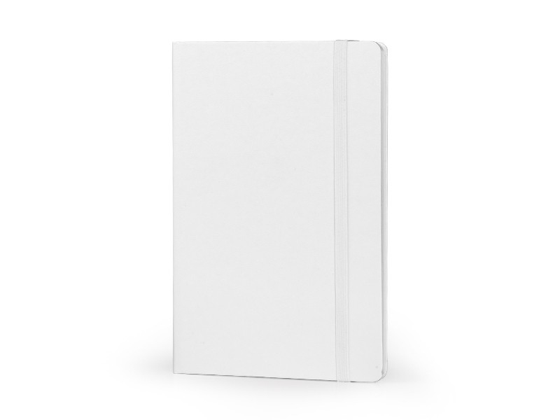 reklamni-materijal-notesi-toto-maxi-boja-bela