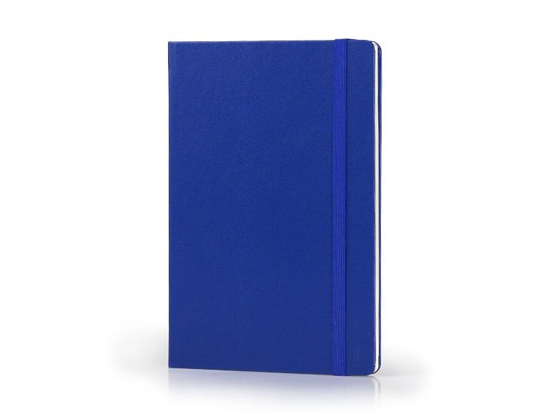 reklamni-materijal-notesi-toto-maxi-boja-rojal-plava