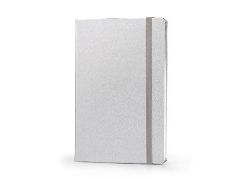 reklamni-materijal-notesi-toto-maxi-boja-silver