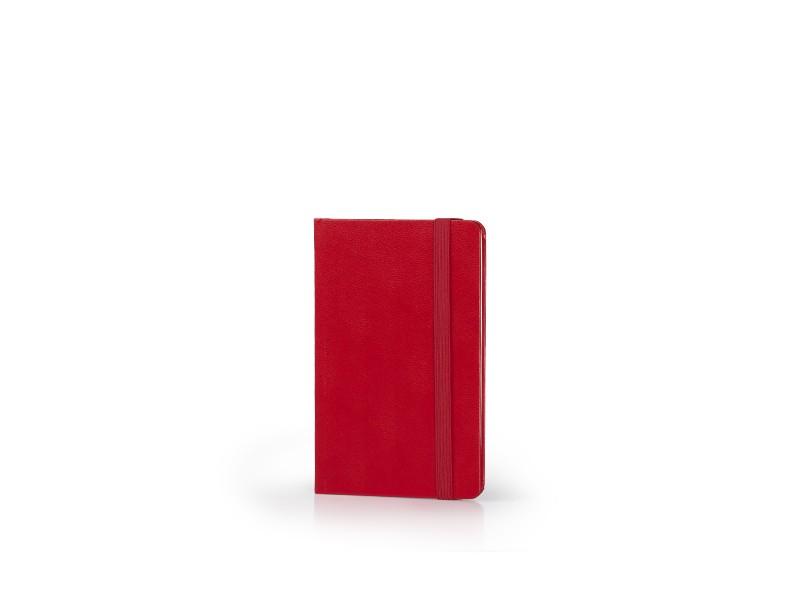 reklamni-materijal-notesi-toto-mini-boja-crvena