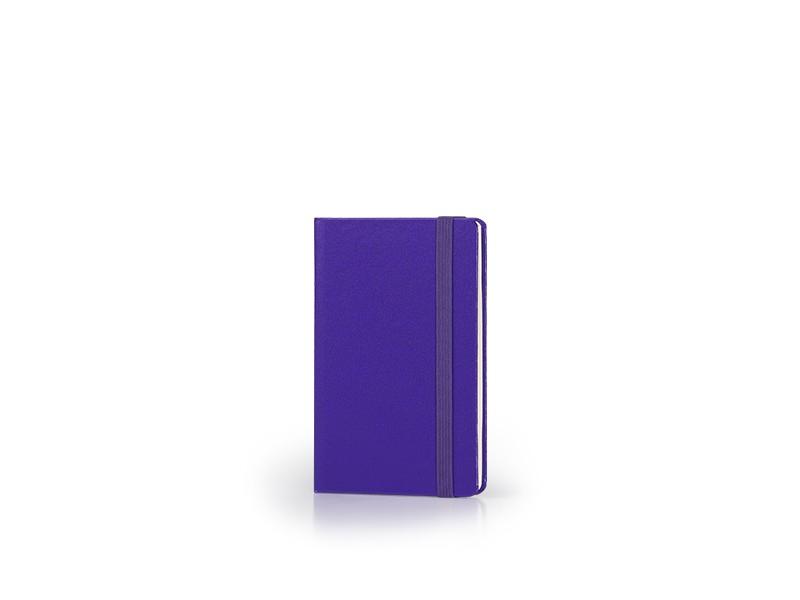 reklamni-materijal-notesi-toto-mini-boja-ljubicasta