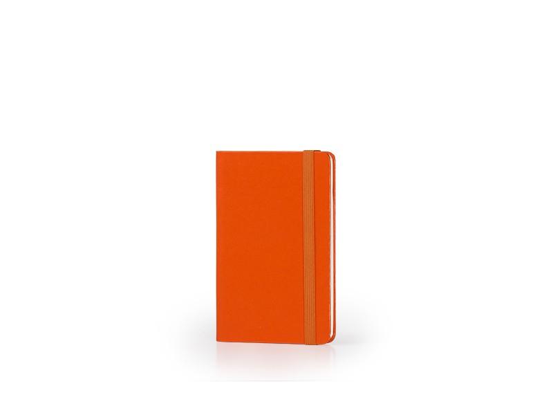 reklamni-materijal-notesi-toto-mini-boja-oranz