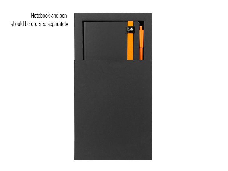 reklamni-materijal-pakovanja-za-rokovnike-pro-box-boja-crna