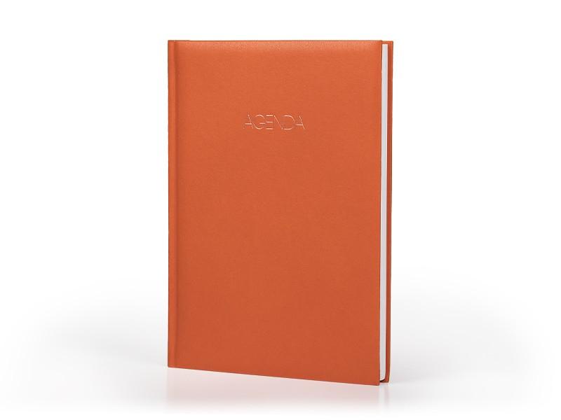 reklamni-materijal-rokovnici-agende-business-boja-oranz