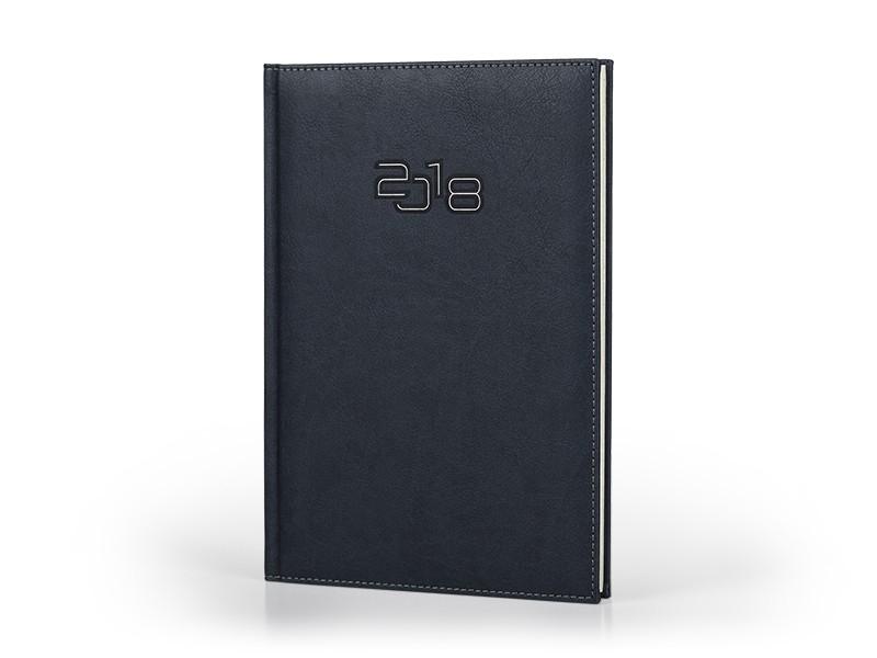 reklamni-materijal-rokovnici-agende-london-diary-boja-plava