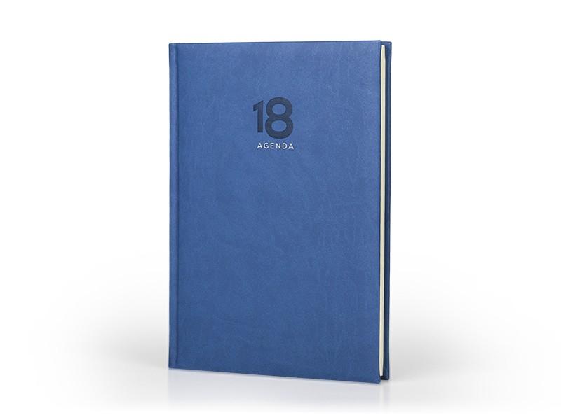 reklamni-materijal-rokovnici-agende-ventura-boja-svetlo-plava