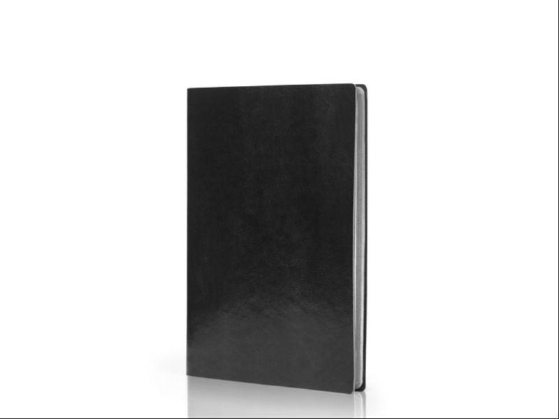 reklamni-materija-swa-tim-reklamni-rokovnici-notesi-ALAMO-boja-crna