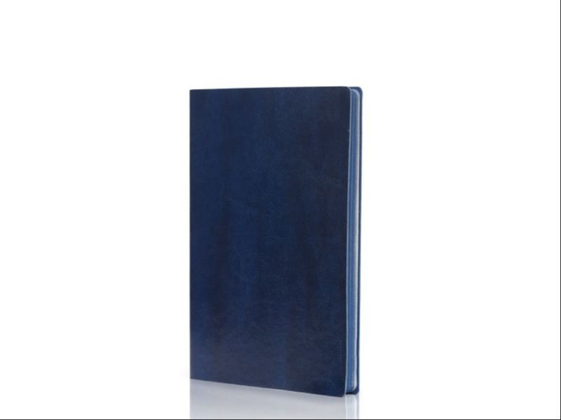 reklamni-materija-swa-tim-reklamni-rokovnici-notesi-ALAMO-boja-plava