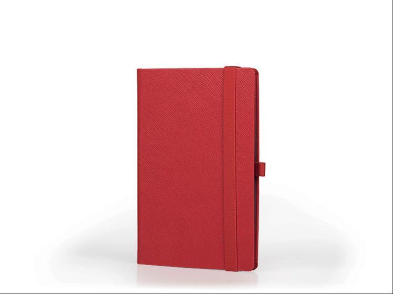 reklamni-materija-swa-tim-reklamni-rokovnici-notesi-ALICANTE-boja-crvena