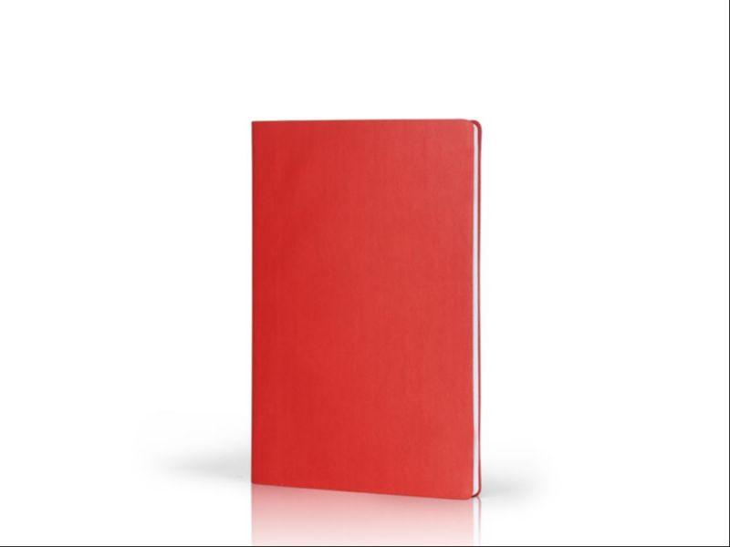 reklamni-materija-swa-tim-reklamni-rokovnici-notesi-CAPRI-boja-crvena