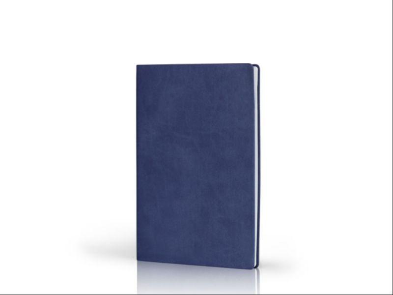 reklamni-materija-swa-tim-reklamni-rokovnici-notesi-CAPRI-boja-plava