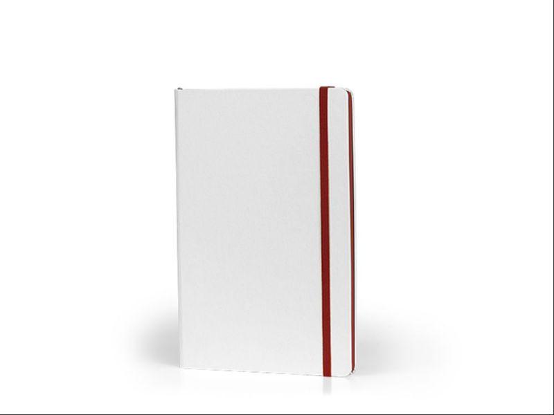 reklamni-materija-swa-tim-reklamni-rokovnici-notesi-CODE-WHITE-boja-crvena