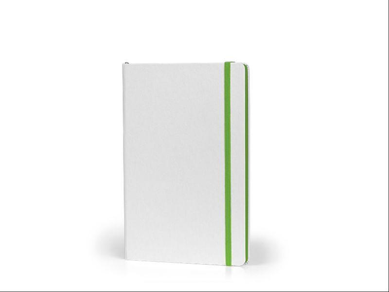 reklamni-materija-swa-tim-reklamni-rokovnici-notesi-CODE-WHITE-boja-kivi