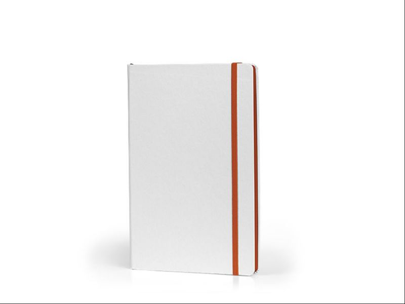 reklamni-materija-swa-tim-reklamni-rokovnici-notesi-CODE-WHITE-boja-narandzasta