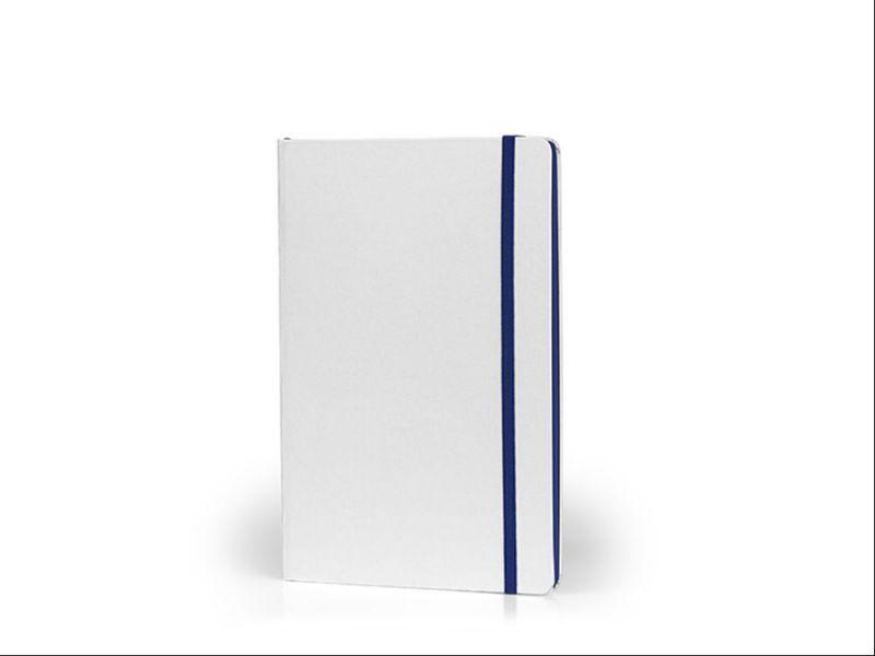 reklamni-materija-swa-tim-reklamni-rokovnici-notesi-CODE-WHITE-boja-rojal-plava