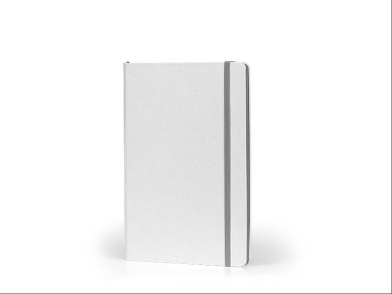reklamni-materija-swa-tim-reklamni-rokovnici-notesi-CODE-WHITE-boja-siva