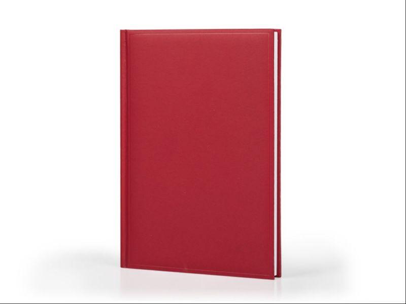 reklamni-materija-swa-tim-reklamni-rokovnici-notesi-HELSINKI-boja-crvena