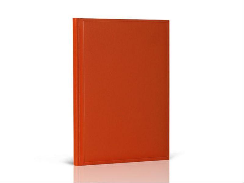 reklamni-materija-swa-tim-reklamni-rokovnici-notesi-HELSINKI-boja-narandzasta