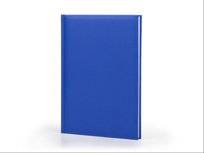 reklamni-materija-swa-tim-reklamni-rokovnici-notesi-HELSINKI-boja-rojal-plava