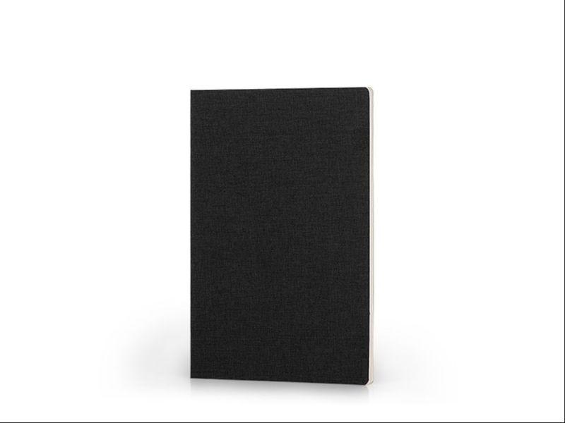 reklamni-materija-swa-tim-reklamni-rokovnici-notesi-MISTRO-boja-crna