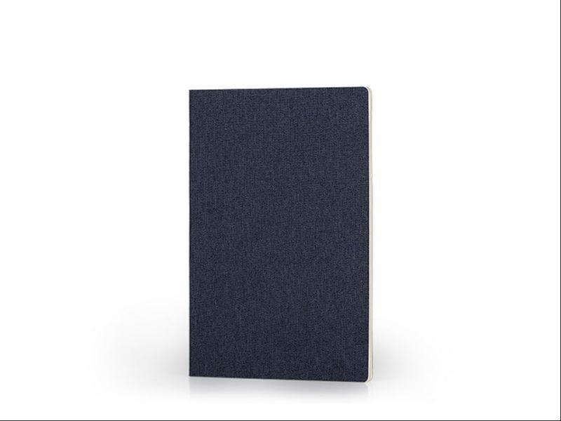 reklamni-materija-swa-tim-reklamni-rokovnici-notesi-MISTRO-boja-plava