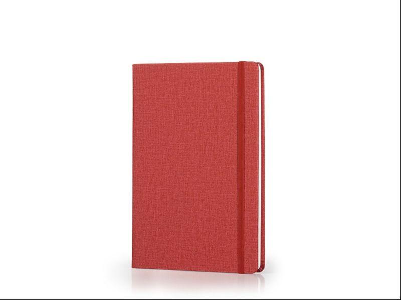 reklamni-materija-swa-tim-reklamni-rokovnici-notesi-MONACO-boja-crvena