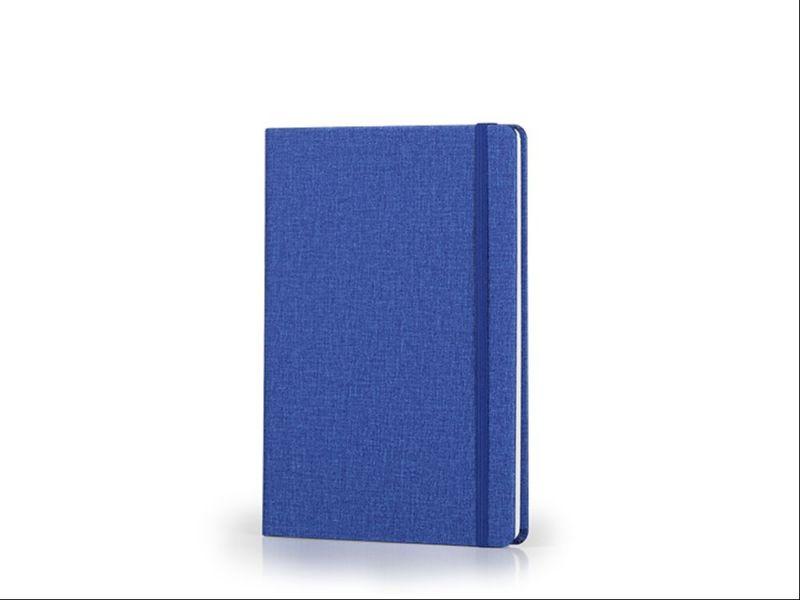 reklamni-materija-swa-tim-reklamni-rokovnici-notesi-MONACO-boja-rojal-plava