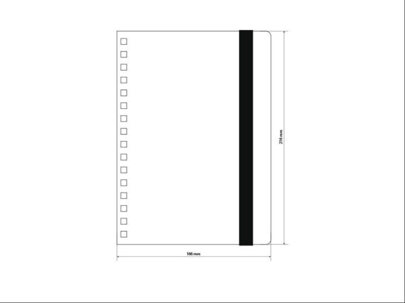 reklamni-materija-swa-tim-reklamni-rokovnici-notesi-MONDO-WIRE-izgled