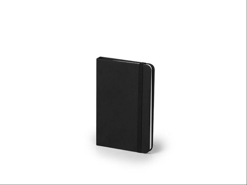 reklamni-materija-swa-tim-reklamni-rokovnici-notesi-NOTE-MINI-boja-crna