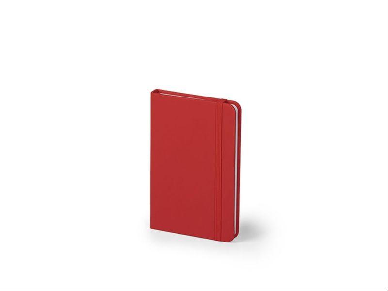 reklamni-materija-swa-tim-reklamni-rokovnici-notesi-NOTE-MINI-boja-crvena