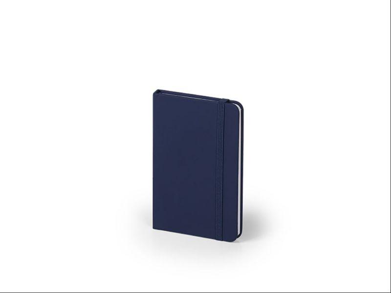 reklamni-materija-swa-tim-reklamni-rokovnici-notesi-NOTE-MINI-boja-plava