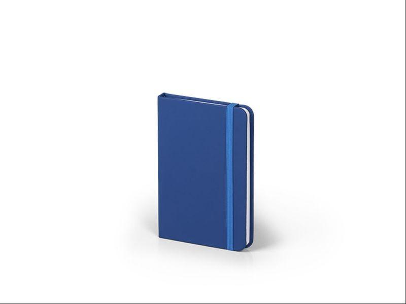 reklamni-materija-swa-tim-reklamni-rokovnici-notesi-NOTE-MINI-boja-rojal-plava
