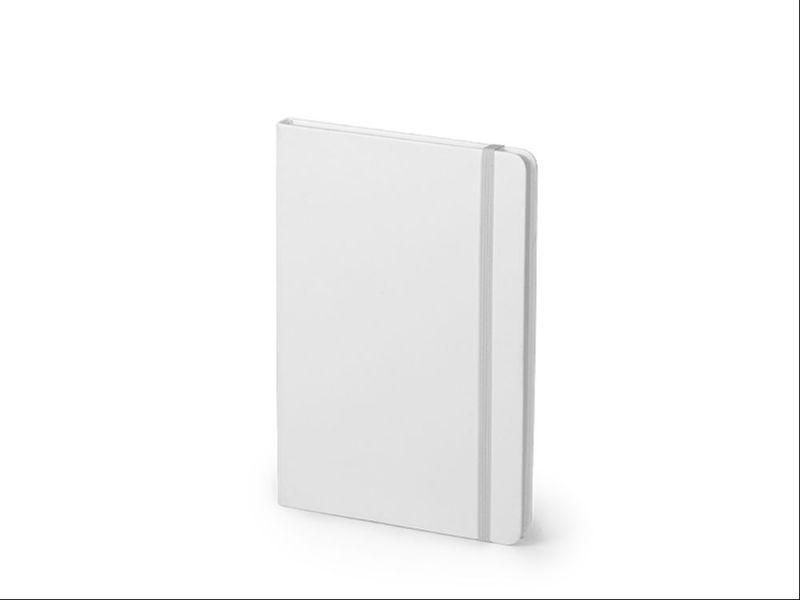reklamni-materija-swa-tim-reklamni-rokovnici-notesi-NOTE-boja-bela