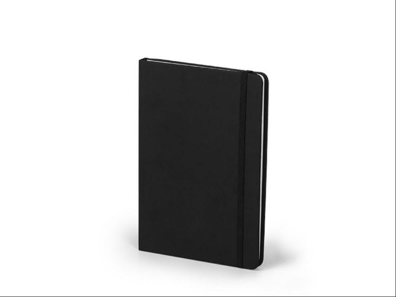 reklamni-materija-swa-tim-reklamni-rokovnici-notesi-NOTE-boja-crna