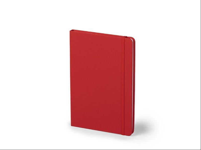 reklamni-materija-swa-tim-reklamni-rokovnici-notesi-NOTE-boja-crvena