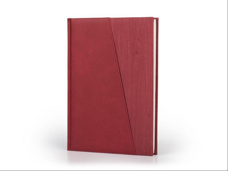 reklamni-materija-swa-tim-reklamni-rokovnici-notesi-ONTARIO-boja-crvena