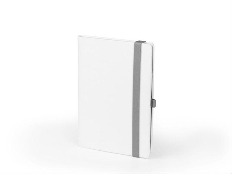reklamni-materija-swa-tim-reklamni-rokovnici-notesi-OSLO-boja-bela